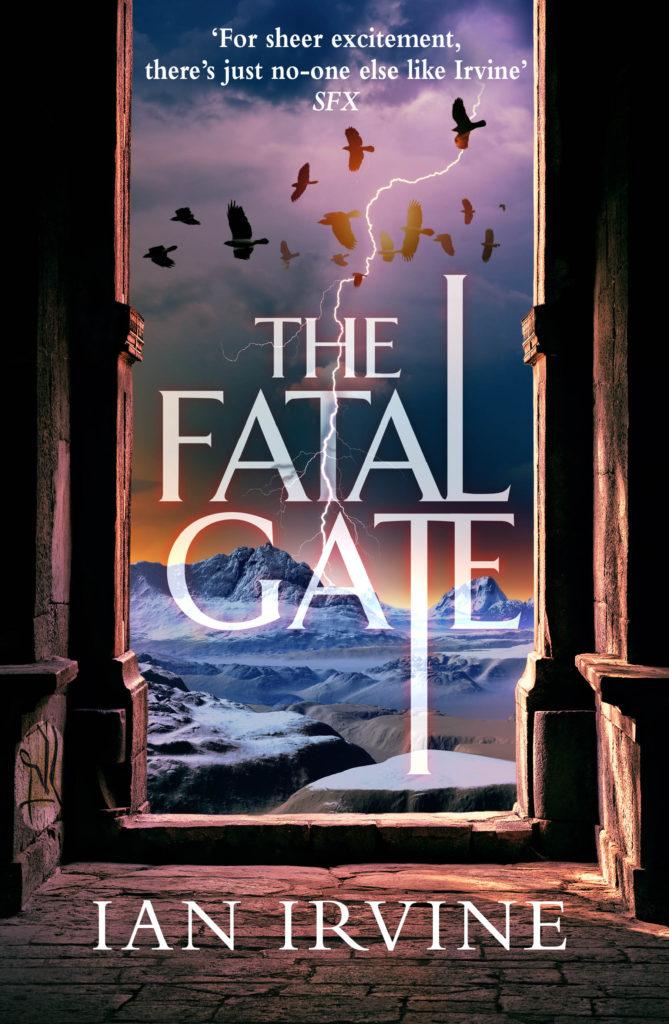 final-cover-fate-gate