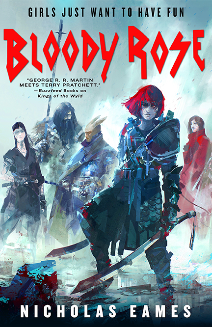 kings of the wyld pdf