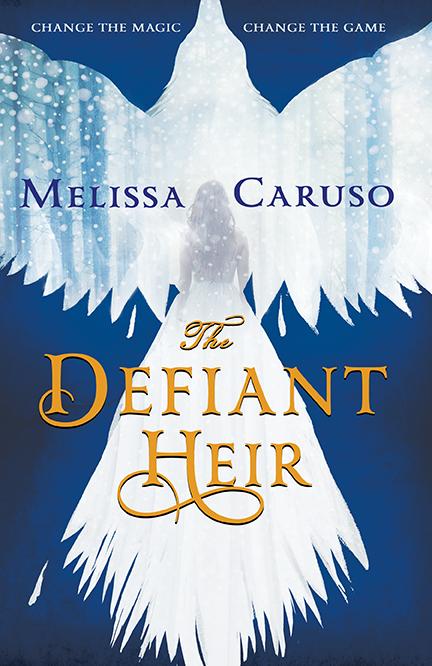 defiant-heir