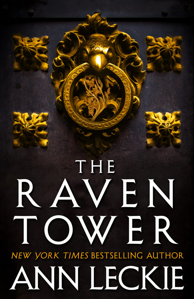 Raven Tower