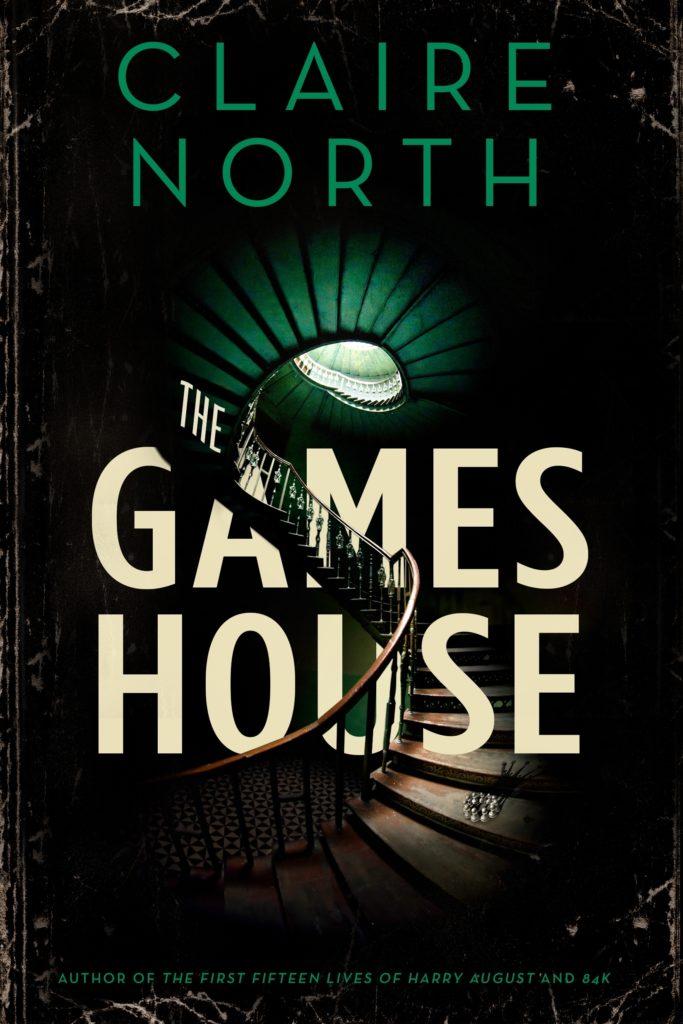 Gameshouse