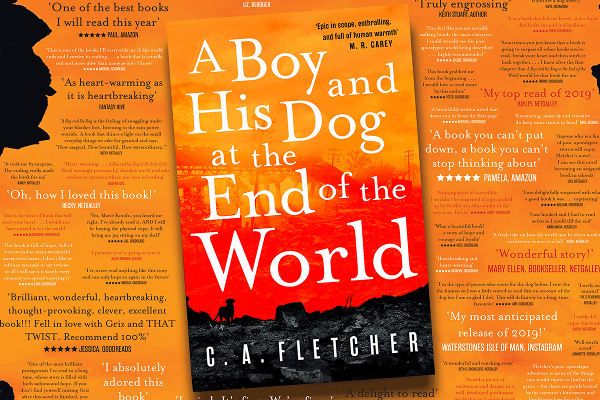 A-Boy-and-His-Dog_paperback_carousel