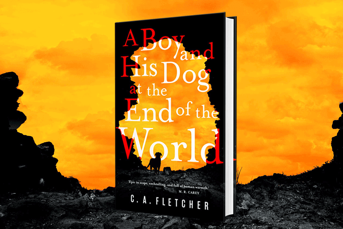 A-Boy-and-his-Dog-at-the-End-of-the-World