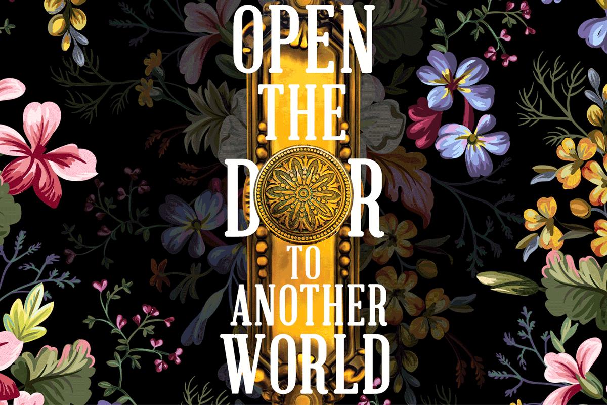 Ten-Thousand-Doors_carousel
