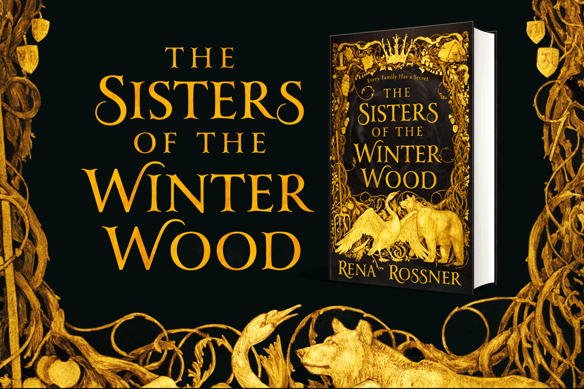 The-Sisters-of-the-Winter-Wood