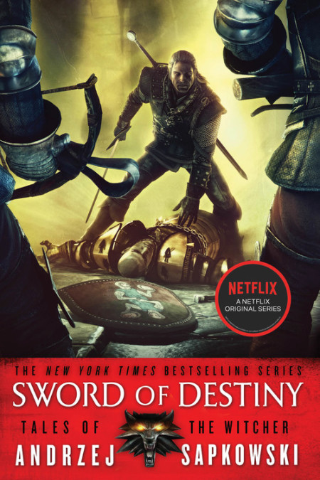 sword-of-destiny-the-witcher-books